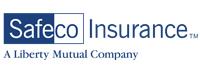 Auto Plus Insurance Group LLC | Safeco logo